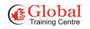 Glbal Training Centre