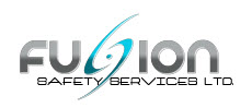 Fusion Safety Services